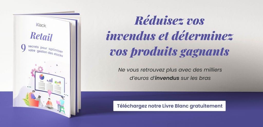 Plus d'une PME française sur deux craint la faillite à cause du Covid-19