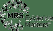 MRS logo Klack