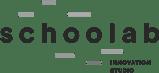 theschoolab logo klack