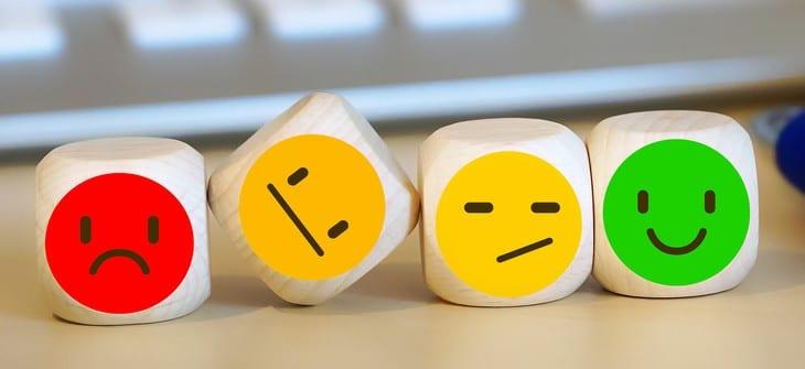 L'influence des avis consommateurs sur vos prises de décisions