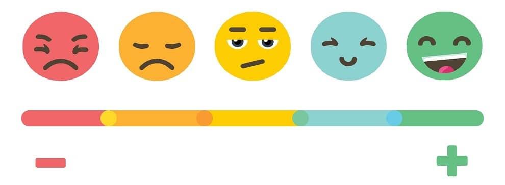 L'utilisation des avis clients comme levier de développement