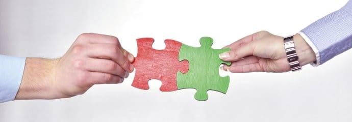 Co-créer un produit ou un service avec sa communauté est une expérience qui s'avère être très enrichissante.