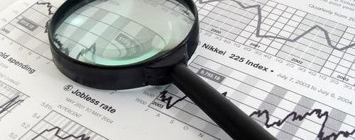 Le sondage: un facteur indispensable pour votre étude de marché