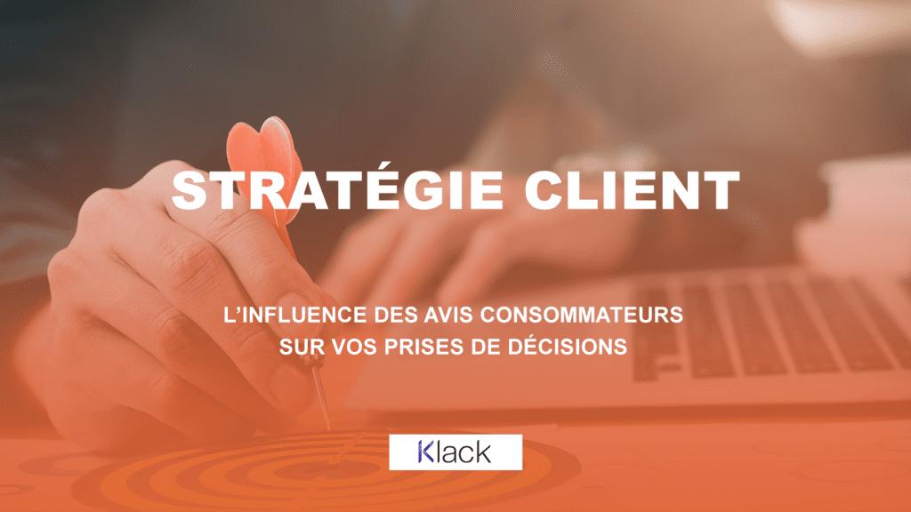 stratégie-client
